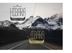 Хибара (Hibara)
