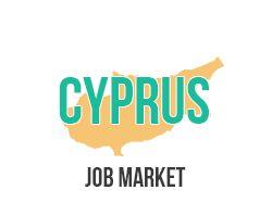 Сайт поиска работы на Кипре