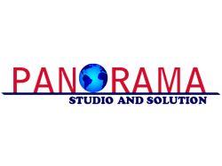 http://panoramasoft.ru/ru/portfolio