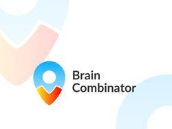BrainCombinator
