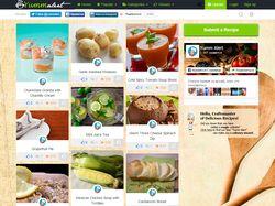 yummalert.com
