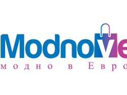 Modnoveu