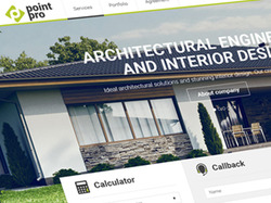 PointPro Architect