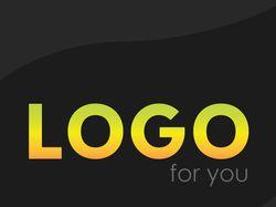 Любые логотипы для вас по низким ценам.