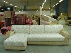 Изоляция мебели