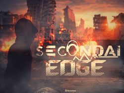 Secondai - EDGE