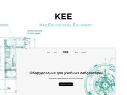 Kaz Educational Equipment