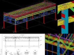 Реконструкция с надстройкой общественного здания