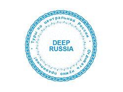DEEP RUSSIA