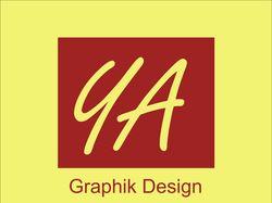 Graphiс design