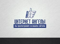 Логотип_Ангелы интернета 2