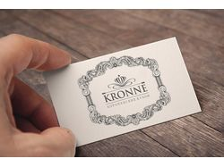 Логотип_Kronne 2