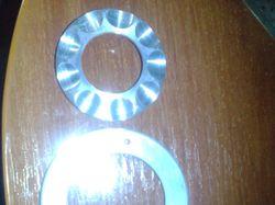 Цуба на синай- прототипирование