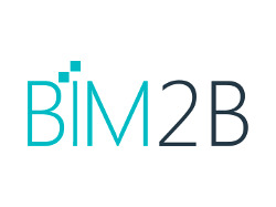 """""""BIM2B"""""""