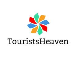 """TouristsHeaven"""