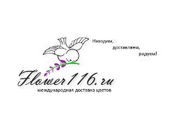 """""""Flower116"""""""