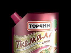 Torchin_sous Tkemali