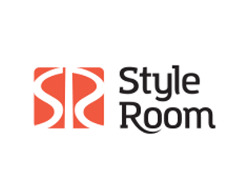 """Style Room"""