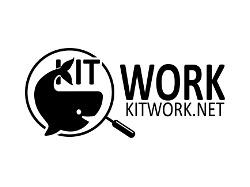 """KitWork"""