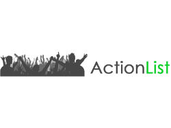 """ActionList"""