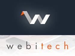 WEBITECH Адаптивный дизайн