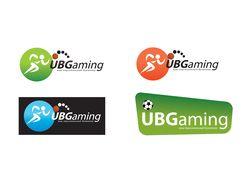 Варианты логотипа для букмекерской конторы