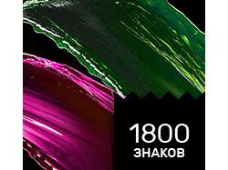 Копирайтинг: Описание для смартфона LG Class H650E