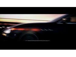 Ролик для Компании Autodrive.md