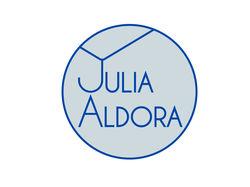 Julia Alora | Дизайнерская одежда