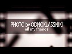 Портфолио для моделей 12 фото для сайта video-v-po