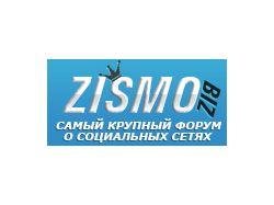 ZISMO logo