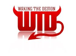 WTD Логотип