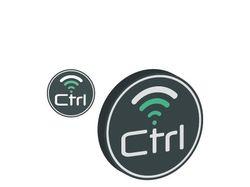 Ctrl-wifi