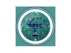 Логотип ГККП АОВФД
