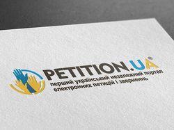 Петиции Украины