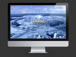 Diamond Investment Group