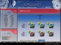 Сайт 5USD.net