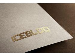 icebloq