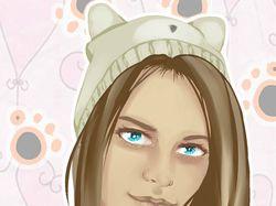 Портрет №5