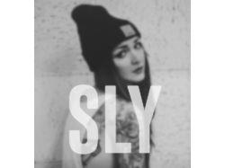 sLy Avatars [YH]
