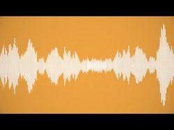 Интро для студии звукозаписи