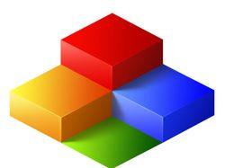 Sitecloud Webhosting