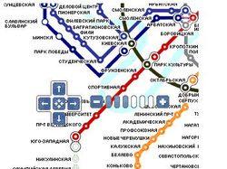Скрипт интерактивной карты