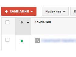 Санаторий Каратал sanatori-karatal.kz (Казахстан)