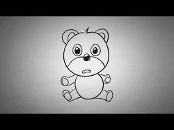 Анимация Sparkol