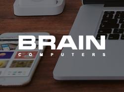 Brain * Техника