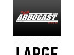 Arbogast 1