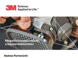 E-DM  для компании 3М.