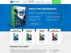 http://test-sreda.zzz.com.ua/grizzly/