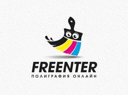 Фринтер